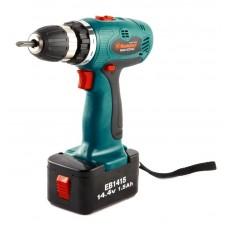 Hammer ACD 144C Premium