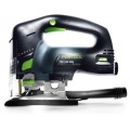 Электролобзик FESTOOL Carvex PS 400 EBO-Plus