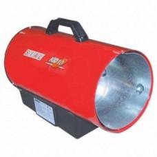 Пушка газовая тепловая MUNTERS SAL (пропан)