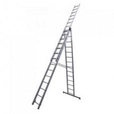Лестница-стремянка VIRA 3х7 арт.600307