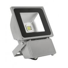 Прожектор светодиодный 100 Вт