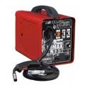 Cварочный аппарат (п/автомат) TELWIN BIMAX 152 TURBO